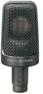 audiotechnica_ae3000_1